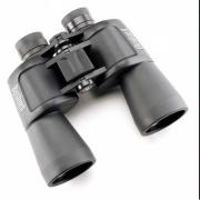 Bushnell PowerView 12x50 Binocolo