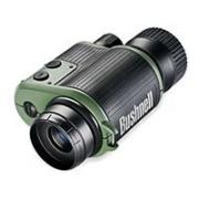 Bushnell Night Watch 2x24 Visore Notturno