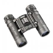 Bushnell PowerView 12x25 Binocolo