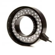 Euromex LE.1980 Industrial LED ring light 48 LED