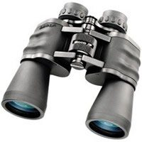 Tasco Essentials 10x50 Binocolo