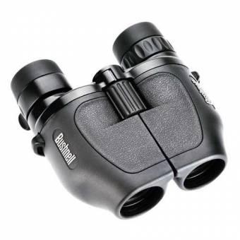 Bushnell PowerView 7-15x25 Zoom Binocolo