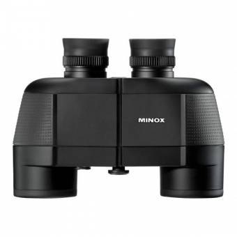 Minox BN 7x50 Binocolo nautico nero