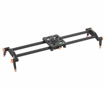 BRESSER Carbon Slider 100cm