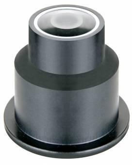 Bresser Darkfield Condensatore (tipo olio)