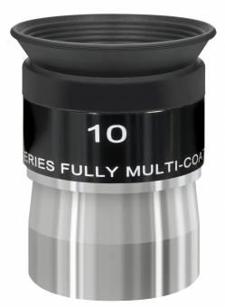 """EXPLORE SCIENTIFIC 70° Oculare 10mm (1,25"""")"""