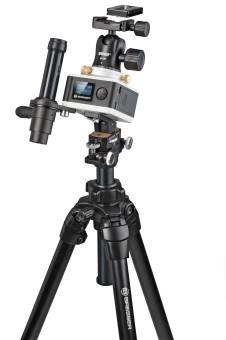 Kit di Montatura BRESSER StarTracker per Astrofotografia