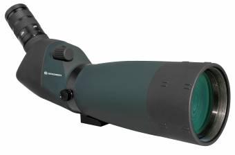 Bresser Pirsch 20-60x80 45° Cannocchiale