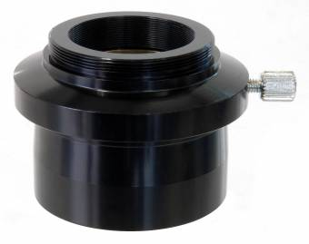 Bresser Camera Adapter 12.7cm/2""