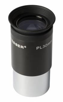 """BRESSER 30mm Oculare Plössl 31,7mm/1,25"""""""