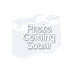 BRESSER SBP02 Fondale in Carta 2,72x11m nero