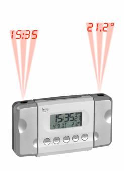 Irox HB-161P Orologio
