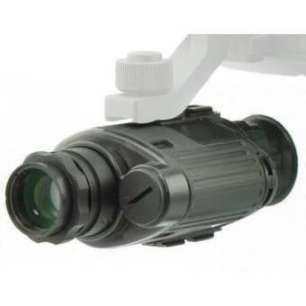 Armasight Vega 1x Gen1+Compact Monoculare Notturno