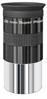 """Bresser Oculare Super Ploessl (1.25"""") 26mm"""