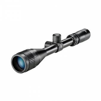 Tasco Target/Varmint 2.5-10x42 MD Mirino