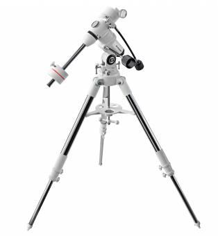 Montatura BRESSER Messier EXOS 1/EQ-4
