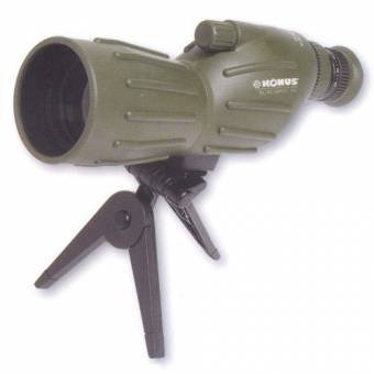 Konus Konuspot-50 15-40x50 Cannocchiale