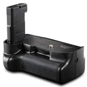 Battery grip APUTURE BP-D3200 per Nikon D3100 e D3200