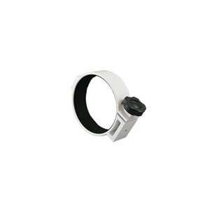 Vixen SX90mm Optical Tube Ring