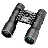 Tasco Essentials 16x32 Binocolo