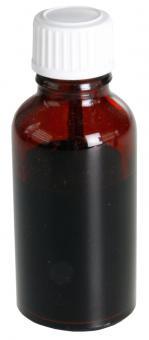 Euromex PB.5286 Haematoxylin according to Ehrlich