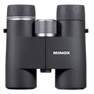 Minox HG 8x33 BR MIG Binocolo