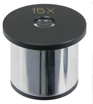 Bresser DIN-Oculare H 15x