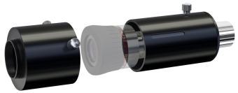 BRESSER Variable Adapter