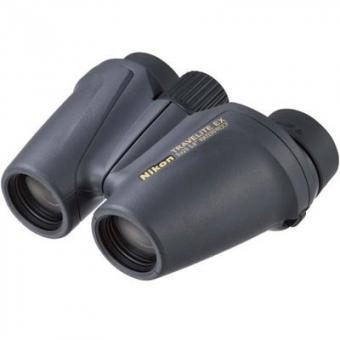 Nikon Travelite EX 8x25 CF Binocolo