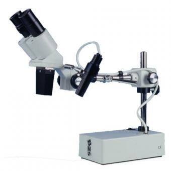 BMS SL-40 Stereomicroscopio
