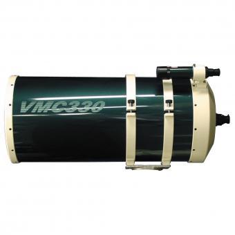 Vixen VMC330L Mirino ottico