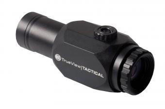 BRESSER TrueView Tactical 3x30 WP Amplificatore per mirino punto rosso