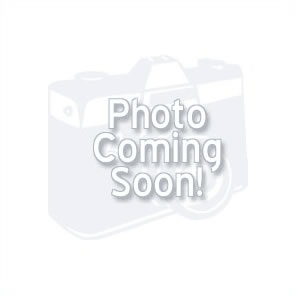 Bresser MessierAR-102s/600 EXOS-1/EQ4