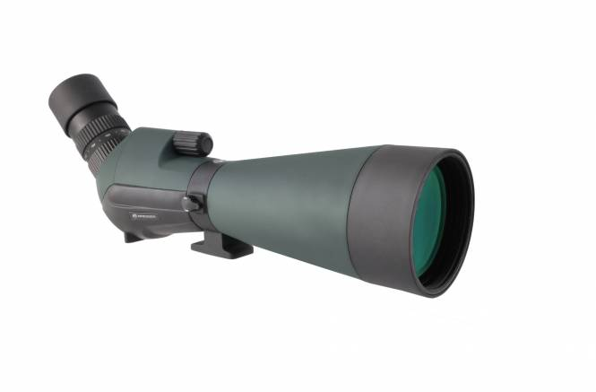 BRESSER Condor 20-60x85 Mirino telescopico