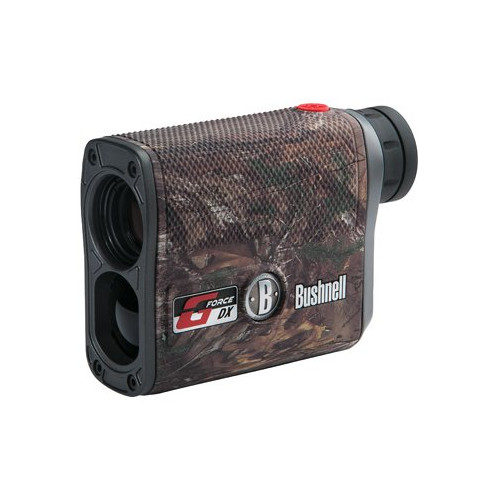 Bushnell G-Force DX ARC 6x21 Telemetro laser