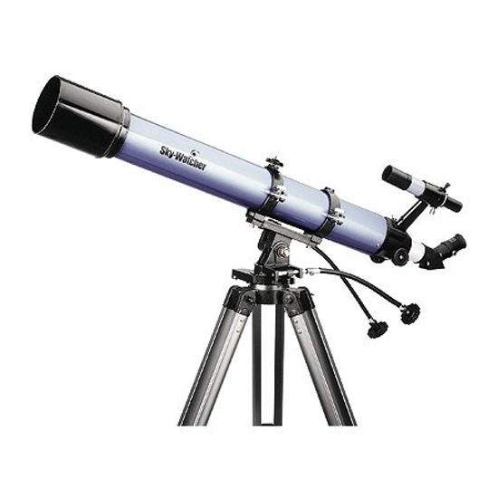 "SkyWatcher Evostar-90 (AZ-3) 3.5"" Telescopio"
