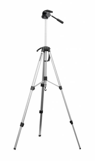 BRESSER Treppiede da Campo 2,5 kg 159 cm