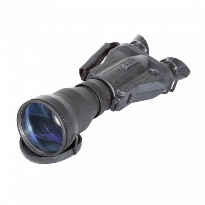 Armasight Discovery 8x-IDi Bi-oculare Notturno