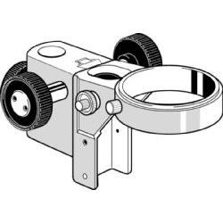 Euromex ST.1792 FX-holder for stereohead