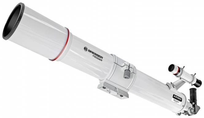Bresser Messier AR-90 90/900 Mirino ottico