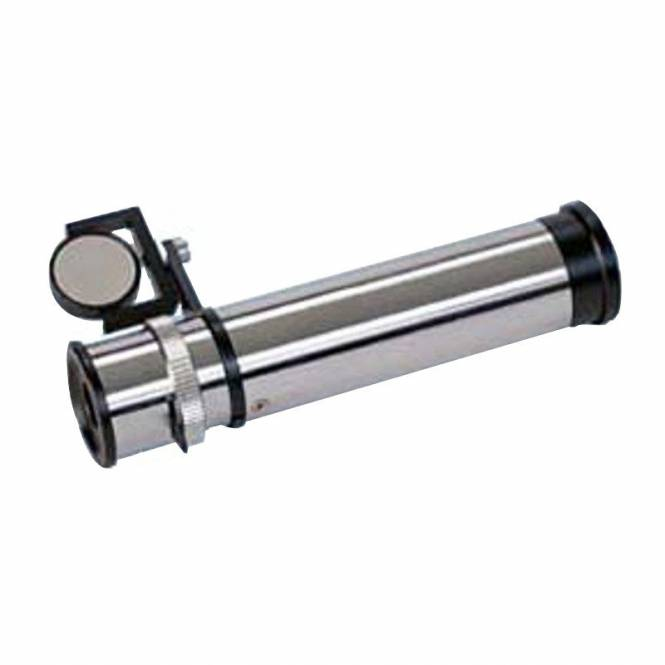 Euromex SP.5155 Spettroscopio a mano con prisma di comparazione
