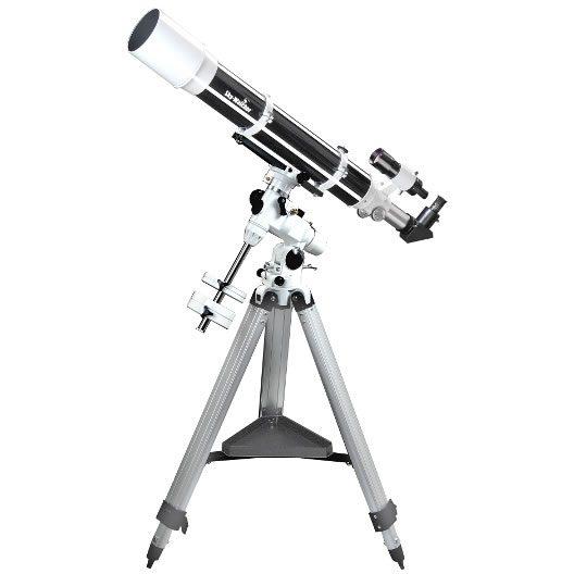 SkyWatcher EvoStar 120/1000 EQ3 Telescopio