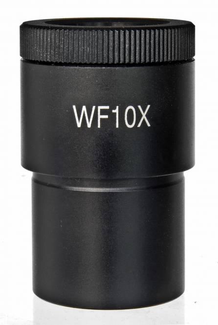 Bresser WF10x 30mm Oculare Micrometro
