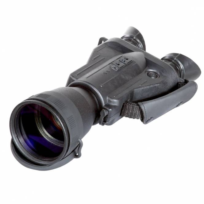 Armasight Discovery 5x-SDi Bi-oculare Notturno