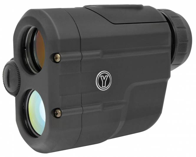 Yukon Extend LRS-1000 Laser Telemetro