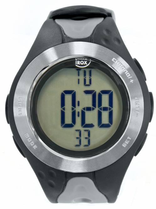 Irox PHAN-X2 Orologio cardiofrequenzimetro