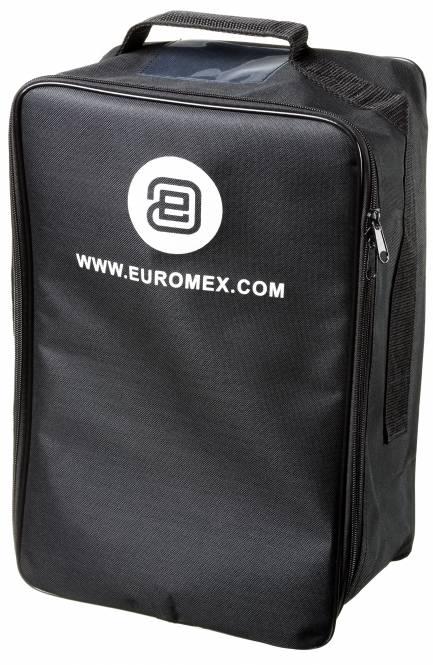 Borsa per Microscopi Euromex AE.9918 25x39x19cm