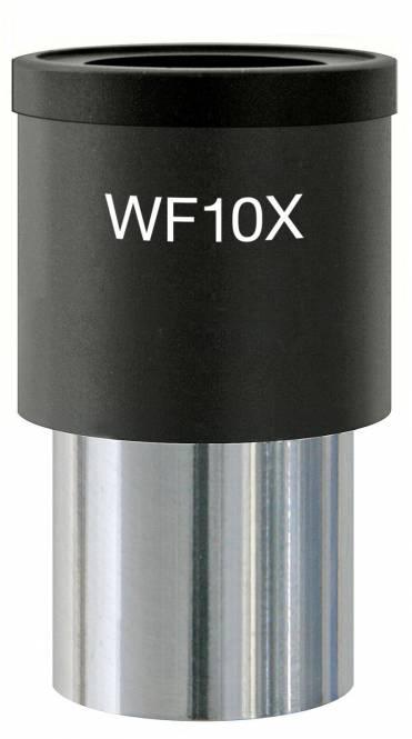 Bresser DIN-Oculare WF10x Crosshair