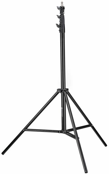 Stativo da lampada BRESSER BR-TP180 180 cm