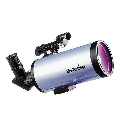SkyWatcher SkyMax 90T/1250mm MAK OTA Telescopio